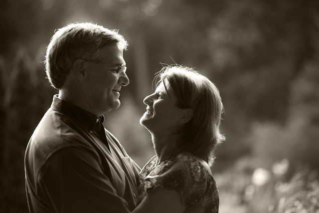 psicólogo para pareja