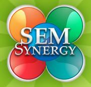 SEM Synergy