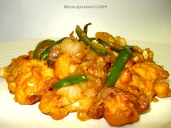 vegetable, fried food, vegetarian food, kung pao chicken, orange chicken, meat, general tso's chicken, food, dish, cuisine,