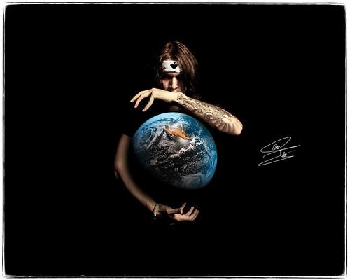 world chris composite dark earth sean norman porto end matter d90 nibiru strobist ml600