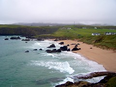 Scotland trip Sept 09.