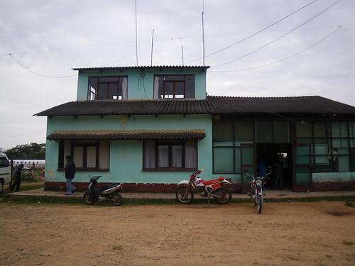 IMGP2400