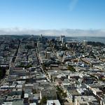 San Francisco Tour Sept 2009 015