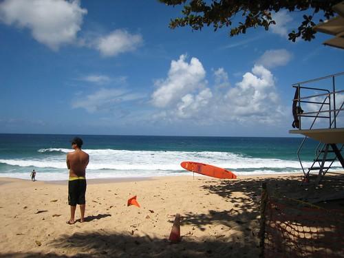 oahu, ocean IMG_0282