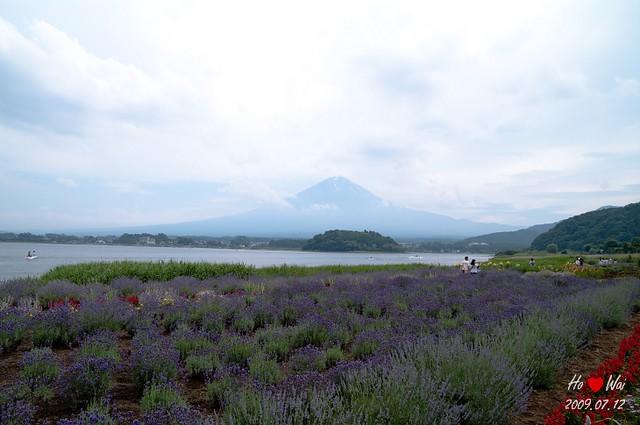 Japan_0712_1335