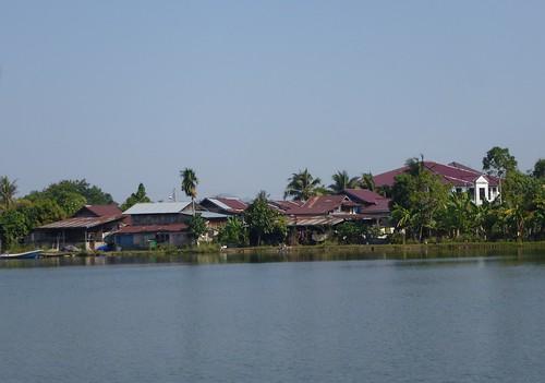 ML-Alor Setar-Riviere Kedah (9)