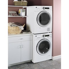 room(0.0), gas stove(0.0), kitchen stove(0.0), laundry room(1.0), clothes dryer(1.0), major appliance(1.0), washing machine(1.0), laundry(1.0),