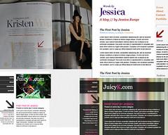 brochure(0.0), design(0.0), text(1.0), magazine(1.0), graphic design(1.0), poster(1.0), brand(1.0), advertising(1.0),