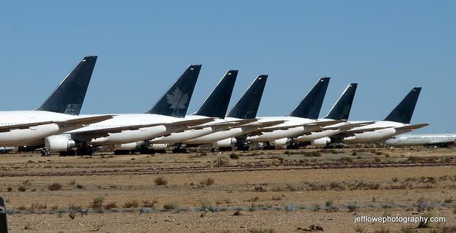 Mojave desert quotes for R furniture arroyo grande