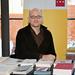 Markt der kleinen, unabhängigen Verlage by Bundscherer