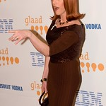 GLAAD 20th Awards 021