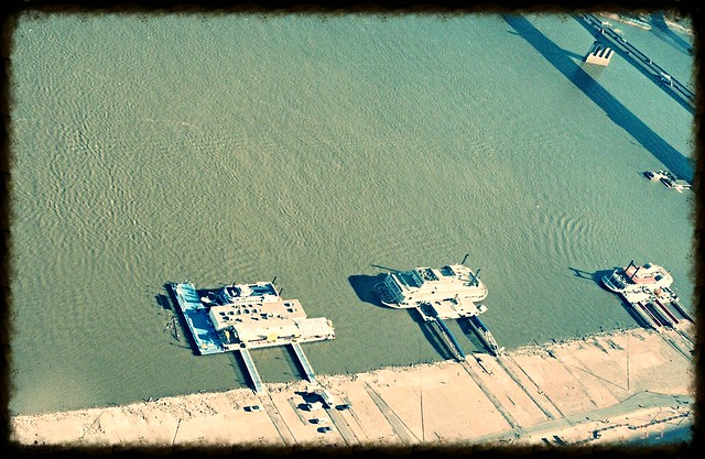 Gambling boats in st louis mo