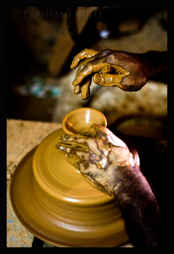 art talent pottery labour skill potterytown cantonmentrailwaystation potteryinbangalore learnpottery potteryatitsbest