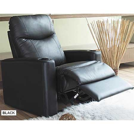 Theater Seating Sofa Seats Theater Seating Sofa Sets