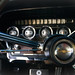 '65 Thunderbird Interior by CurlyCam