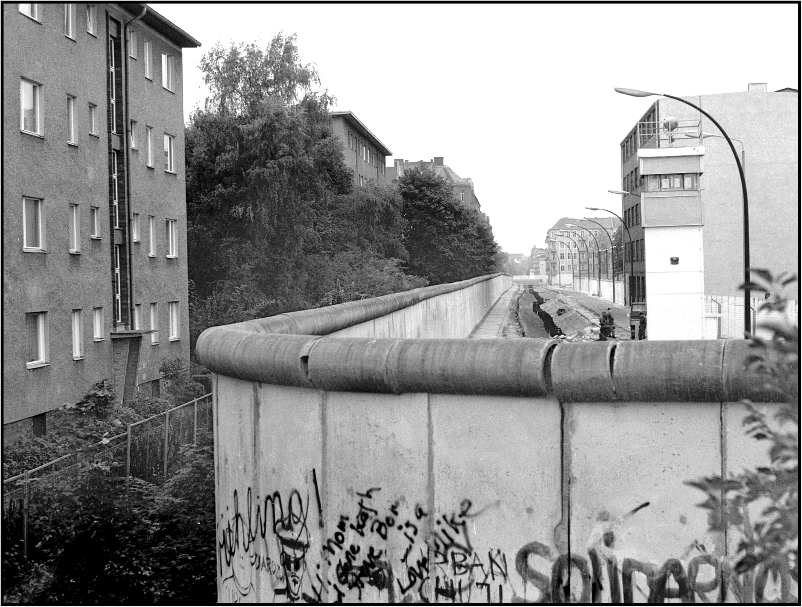 Hotel Heidelberger Str Berlin