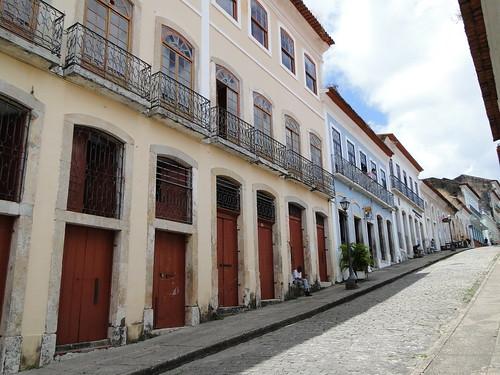 Aris do mar casar es desapropriados de s o lu s ser o for Casa de los azulejos centro historico