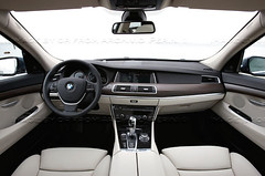 bmw 3 series gran turismo(0.0), bmw x3(0.0), bmw x5(0.0), bmw x6(0.0), jaguar xf(0.0), automobile(1.0), automotive exterior(1.0), vehicle(1.0), bmw x5 (e53)(1.0), bmw 5 series(1.0), personal luxury car(1.0), land vehicle(1.0), luxury vehicle(1.0),