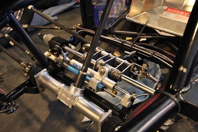 racing car vehicle dynamics by william milliken pdf