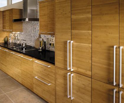 Fieldstone kitchen cabinetry kitchen design photos for End of line kitchen units