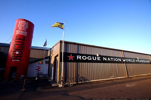 rogue nation world headquarters    MG 5831