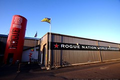 rogue nation world headquarters    MG 5831