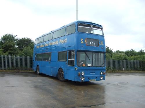 Leeds City 591