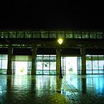 Изображение на Place d'Aligre близо до Paris 11. paris night market nuit marché marchécouvert marchédaligre 12earrondissement placedaligre 12emearrondissement xiiearrondissement marchébeauvau xiiemearrondissement
