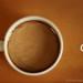 Coffee (Explore #11!) by mattyeo