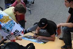 Autogrammstunde_Show_Ditzingen_2011 (5)
