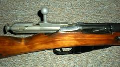 trigger, weapon, rifle, firearm, gun,
