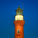 Small photo of Mayport Navel Lighthouse