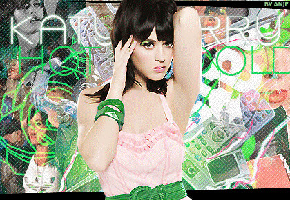 Katy perry hot n cold flickr photo sharing