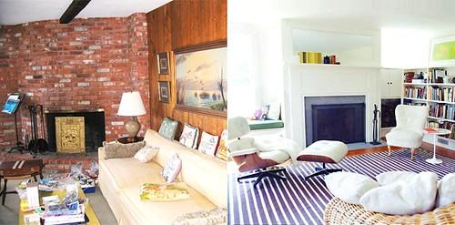 Flickriver Photoset 39 White Rooms 39 By Sarahkaron