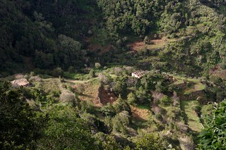 Obrázek Los Morales. hiking canarias era tenerife senderismo lalaguna anaga etnografía bancales parquerural viviendatradicional espacionaturalprotegido unidadambientaljaralesyescobonales