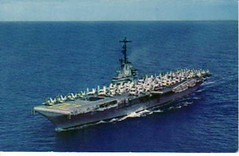aircraft carrier, naval ship, vehicle, ship, amphibious assault ship, supercarrier, light aircraft carrier, watercraft,