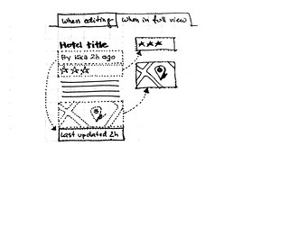 d7ux sketches 1: content type edit 5
