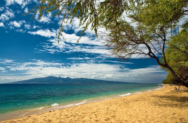 Westin Maui Ocean Resort And Spa