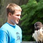 Woodland Park Zoo Seattle 066