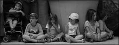 Jeunes Spectateurs