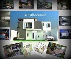 Arsitek Gambar Rumah on Arsitek Jakarta Arsitek Rumah Minimalis Contoh