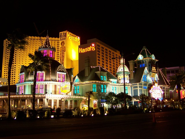 advantage players in casinos locations