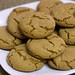 09/28/2009 | Molasses Cookies by MatthwJ