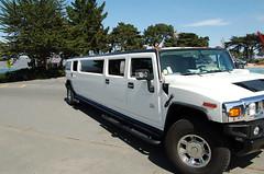 automobile, automotive exterior, sport utility vehicle, vehicle, hummer h3, hummer h2, bumper, land vehicle, luxury vehicle, limousine,