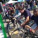 Pedal Powered BBoy Battle at Life Is Living