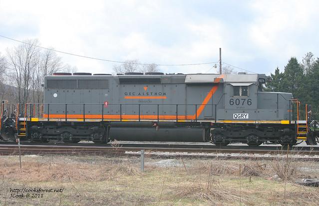 Buffalo And Pittsburgh Railroad Flickr Photo Sharing