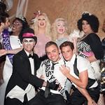 Sassy Prom 2011 139