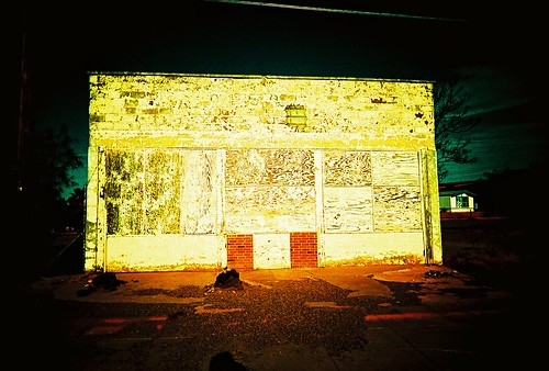 camera old arizona southwest color building film analog 35mm iso100 lomo xpro lomography pattern glow slim cross desert kodak geometry space alien wide superior slide az skills negative glowing analogue elitechrome amateur viv vivitar processed e6 ultra enthusiastic tempe composer narrator c41 ebx emoter vuws vivalaviv