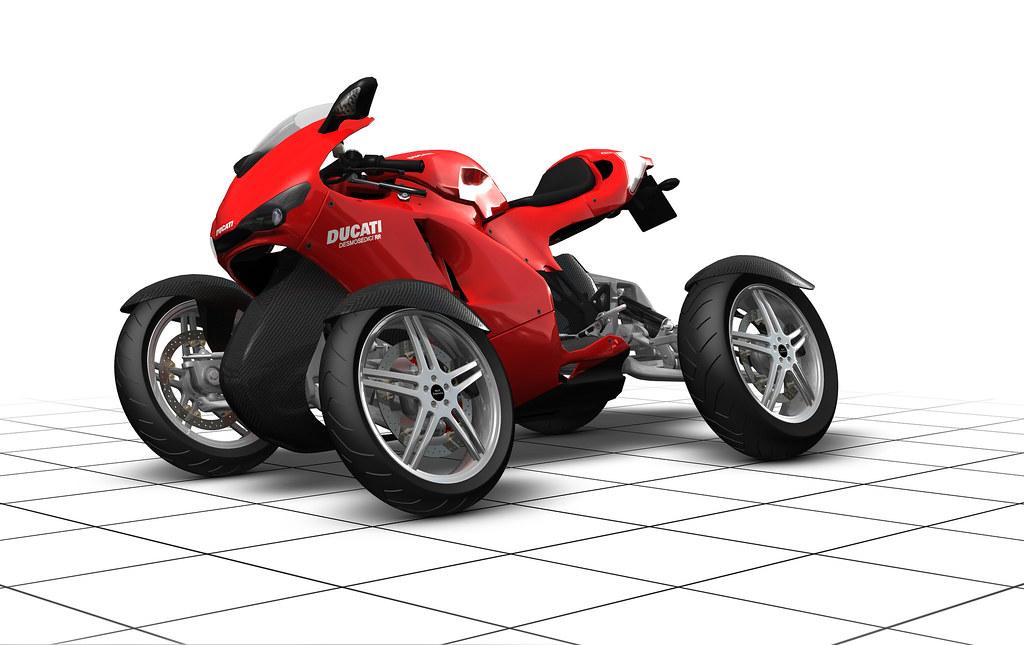 moto 4 roues vente quad moto 4 roues aeon cobra 400 sur. Black Bedroom Furniture Sets. Home Design Ideas