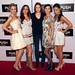 sorority row cast push premiere